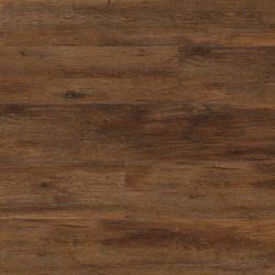 Πάτωμα Laminate Kaindl K4898 Oak Nordic Shore A