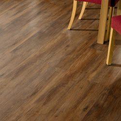 Πάτωμα Laminate Kaindl K4898 Oak Nordic Shore B