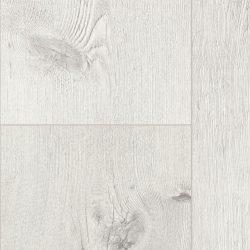 Πάτωμα Laminate Kaindl Masterfloor Premium 4053 Hemlock Ontario A