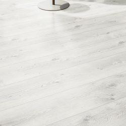 Πάτωμα Laminate Kaindl Masterfloor Premium 4053 Hemlock Ontario B