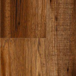 Πάτωμα Laminate Kaindl Masterfloor Premium 4074 Hickory Greorgia A