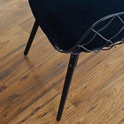 Πάτωμα Laminate Kaindl Masterfloor Premium 4074 Hickory Greorgia B