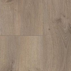Πάτωμα Laminate Kaindl Masterfloor Premium 4350 Oak Pleno A