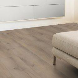 Πάτωμα Laminate Kaindl Masterfloor Premium 4350 Oak Pleno B