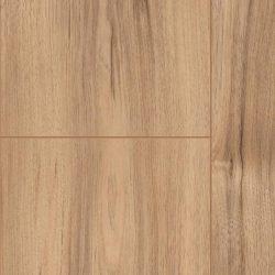 Πάτωμα Laminate Kaindl Masterfloor Premium 7480 Hickory Vermont A