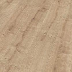 Πάτωμα Laminate Parador 1426542 Oak Sanded A