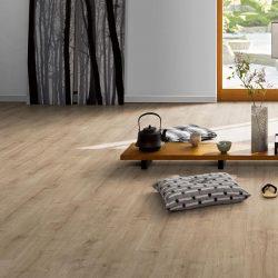 Πάτωμα Laminate Parador 1426542 Oak Sanded B