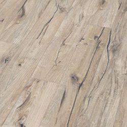 Πάτωμα Laminate Parador 1473910 Oak Century A