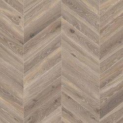 Πάτωμα Laminate Parador 1474077 Oak Versailles A