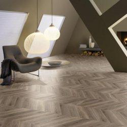 Πάτωμα Laminate Parador 1474077 Oak Versailles B