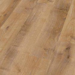 Πάτωμα Laminate Parador 1517684 Oak Monterey A