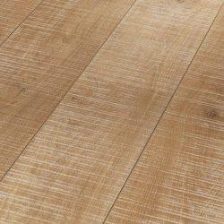 Πάτωμα Laminate Parador 1517693 Oak Sawn A
