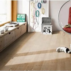 Πάτωμα Laminate Parador 1517693 Oak Sawn B