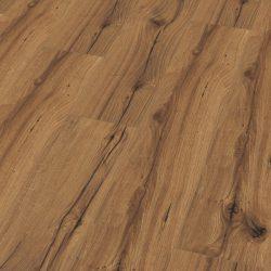 Πάτωμα Laminate Parador 1593795 Oak History A