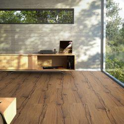 Πάτωμα Laminate Parador 1593795 Oak History B