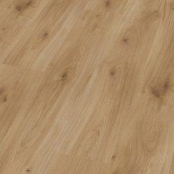 Πάτωμα Laminate Parador 1593813 Oak Horizont A