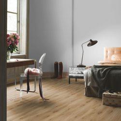 Πάτωμα Laminate Parador 1593813 Oak Horizont B