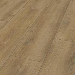 Πάτωμα Laminate Superior Advanced Plus 3901 A