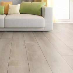 Πάτωμα Laminate Superior Advanced Plus 3902 B