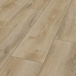 Πάτωμα Laminate Superior Advanced Plus 3903 A