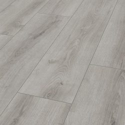 Πάτωμα Laminate Superior Advanced Plus 3904 A