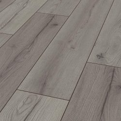 Πάτωμα Laminate Superior Advanced Plus 4175 A