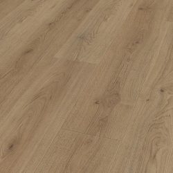 Πάτωμα Laminate Superior Progress 3125 A