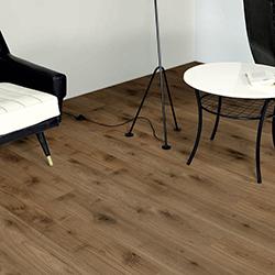 Πάτωμα Laminate Kaindl 250x250