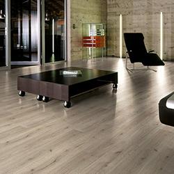 Πάτωμα Laminate Kronotex 250x250