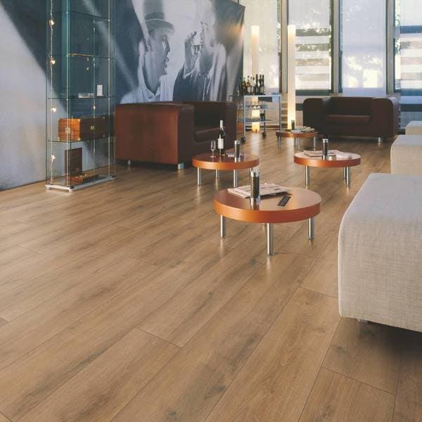 Πάτωμα Laminate Swiss Krono 250x250