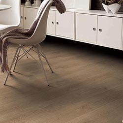Πάτωμα Laminate Tarkett 250x250