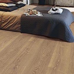 Long Boards 1032