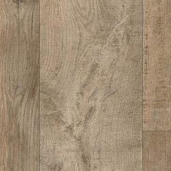 Royal Oak 531 Balterio Pvc Presto