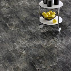 Vinyl Floor Alsafloor