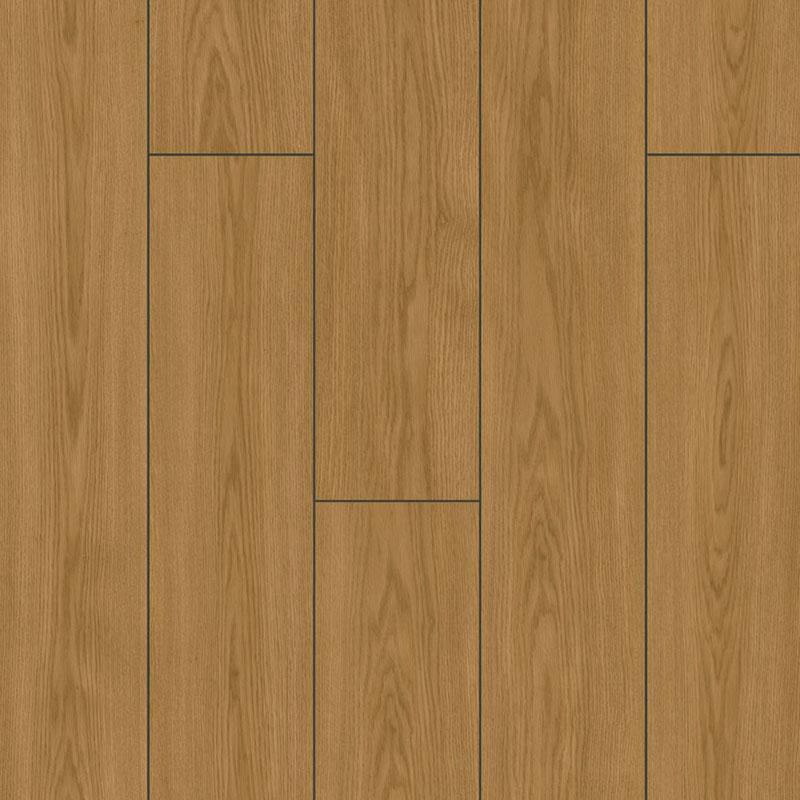 Alfa Wood Elegance Line AC3 12mm