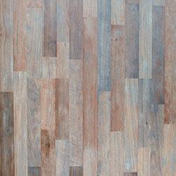 Alfa Wood Elegance Line AC3 7mm