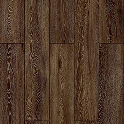 Alfa Wood Elegance Line AC3 9mm