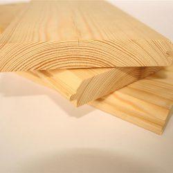 Ραμποτέ ξυλεία για ταβάνια και επενδύσεις