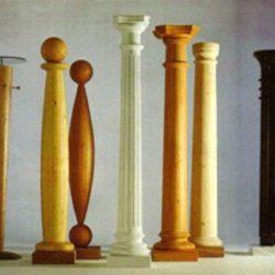 Σύνθετοι δοκοί και κολώνες