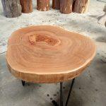 Custom ξυλινες κατασκευες
