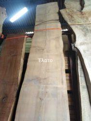 Custom Elato